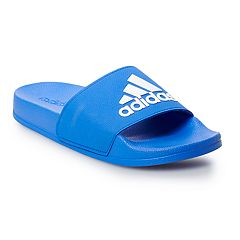adidas Adilette Shower Slide Sandals