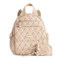 Rosetti E.T.A. Tokyo Backpack