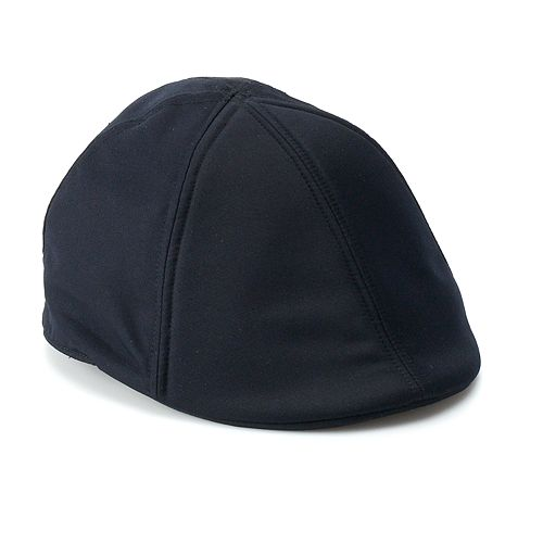Men's Urban Pipeline™ 6-Panel Ivy Cap