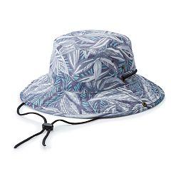 c583a47b568 Men s Urban Pipeline™ Printed Boonie Hat. Khaki Navy Multi Gray