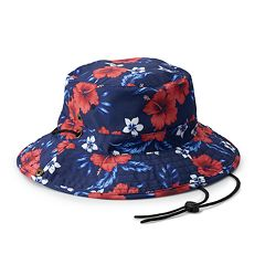 Men's Urban Pipeline™ Printed Boonie Hat