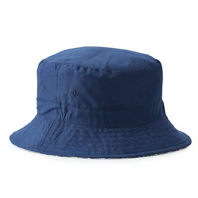 Men's Urban Pipeline? Reversible Bucket Hat
