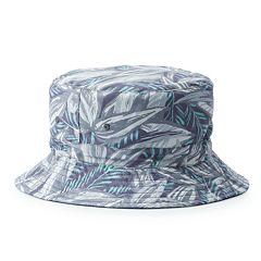 54fd14e4ab6 Men s Urban Pipeline™ Reversible Bucket Hat. Navy Gray Khaki Multi. sale