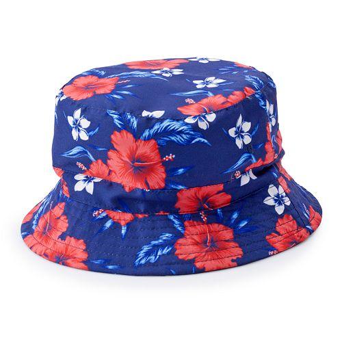 Men's Urban Pipeline™ Reversible Bucket Hat