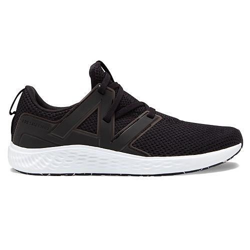 3ab92ffc0 New Balance Fresh Foam Vero Sport Women's Sneakers