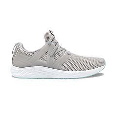 New Balance Fresh Foam Vero Sport Women's Sneakers