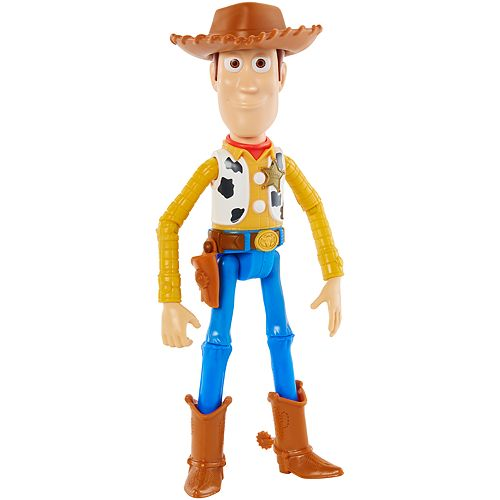 Disney / Pixar Toy Story Woody