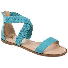 Journee Collection Lucinda Women's Sandals