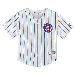 Baby Chicago Cubs Jersey