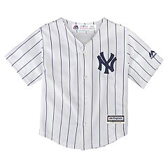 Baby New York Yankees Jersey