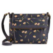 SONOMA Goods for Life? Victoria Crossbody Bag