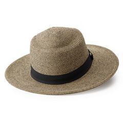 7396c44f0c32e Women s Peter Grimm Maina Packable Sun Hat