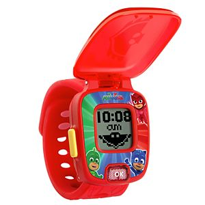 VTech PJ Masks Super Owlette Learning Watch