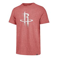 Men's 47 Brand Houston Rockets Match Tee