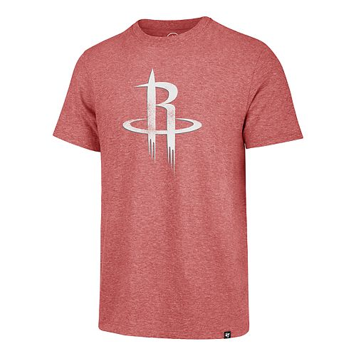 newest 1b950 acf9f Houston Rockets Accessories & Apparel | Kohl's
