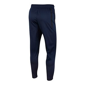 Big & Tall Nike Dri-FIT Therma Basketball Pants