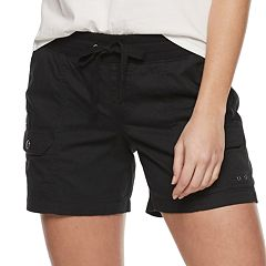 Women's SONOMA Goods for Life™ Front Pocket Shorts