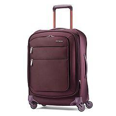 Samsonite Flexis Spinner Luggage