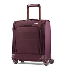 Samsonite Flexis Underseater Luggage