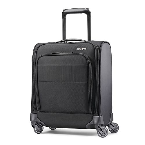 Samsonite Flexis Underseater Luggage