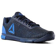Reebok Speed TR Flexweave Men's Cross-Training Shoes