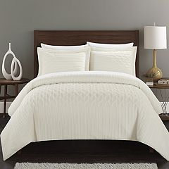 Chic Home Jazmine Bedding Set