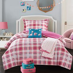 Chic Home Jenna Comforter Set