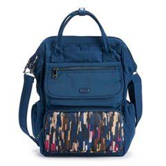a9bc49bb1a Womens Backpacks Handbags   Purses - Accessories