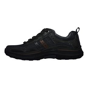 Skechers Relaxed Fit Expended Manden Men's Shoes