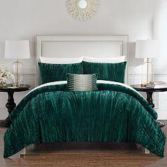 Chic Home Westmont Bedding Set