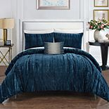 Chic Home Westmont Bedding Set