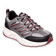 Skechers Escape Plan 2.0 Men's Water Resistant Hiking Shoe