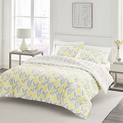Laura Ashley Lifestlyes Serena Duvet Cover Set