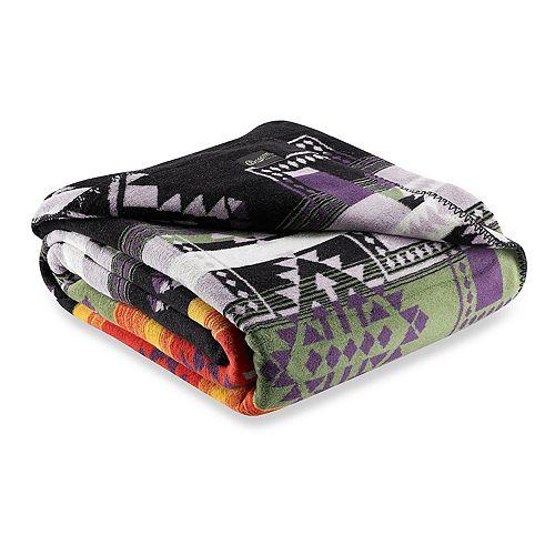 Beacon Blankets Johanna Blanket