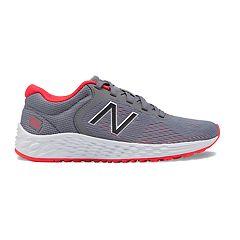 New Balance Fresh Foam Arishi v2 Boys' Sneakers