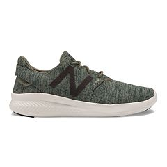 New Balance Fuelcore Coast v3 Boys' Sneakers