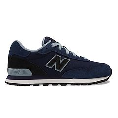 New Balance 515 Boys' Sneakers