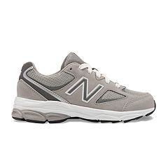 New Balance 888 v2 Boys' Running Shoes
