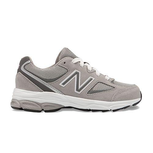 e48ce93b New Balance 888 v2 Boys' Running Shoes