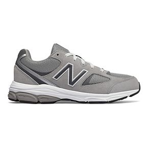 New Balance 888 v2 Kid's Running Shoes