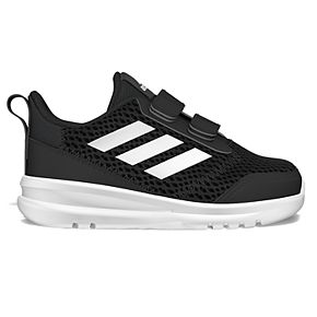adidas AltaRun CF I Toddler Boys' Sneakers
