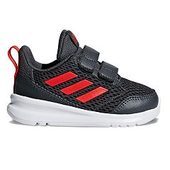 adidas AltaRun CF I Toddler Boys' Sneakers