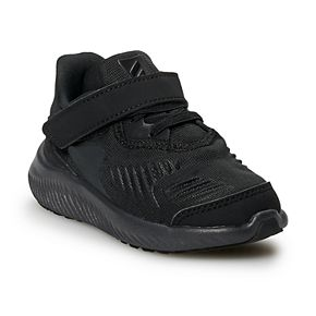 adidas Alphabounce RC 2 EL I Toddler Boys' Sneakers