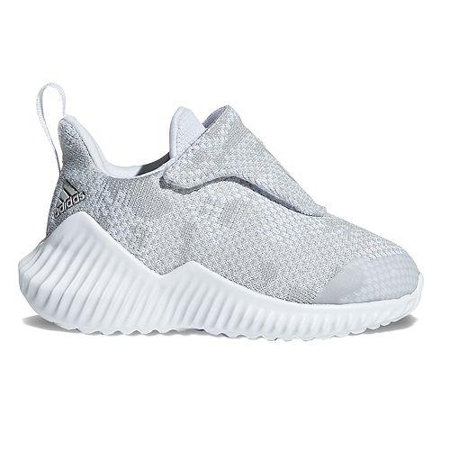 d28db50e9e53 adidas FortaRun AC I Toddler Boys  Sneakers