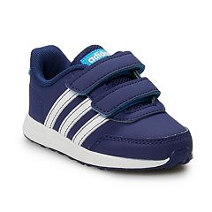 adidas VS Switch 2 CMF Toddler Boys' Sneakers