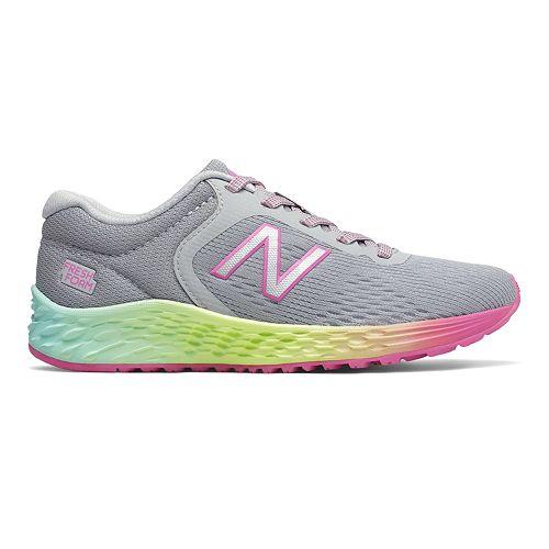 New Balance Fresh Foam Arishi v2 Girls' Sneakers