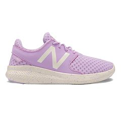 New Balance Fuelcore Coast v3 Girls' Sneakers