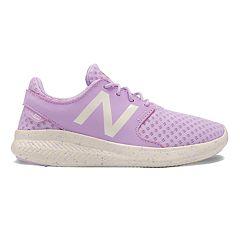 081cb2da088 New Balance Fuelcore Coast v3 Girls  Sneakers