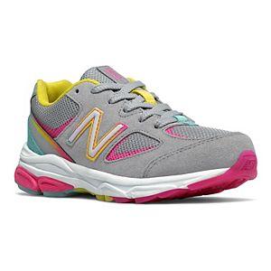 New Balance 888 v2 Girls' Running Shoes
