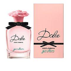 07d7f0f2 DOLCE & GABBANA Dolce Garden Women's Perfume - Eau de Parfum